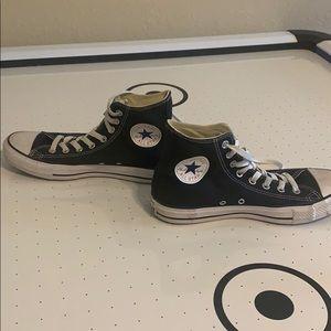 Men's Converse Shoes